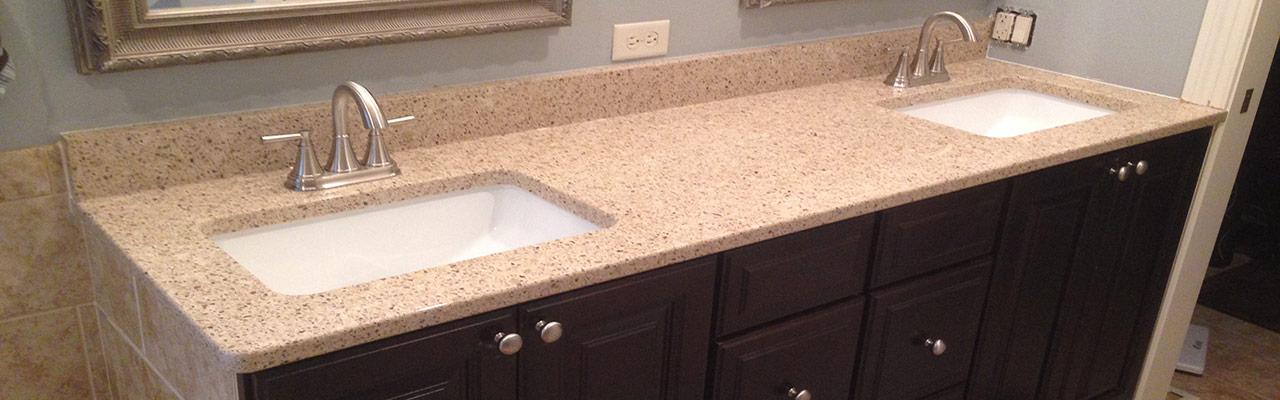 Granite Quartz Countertops Northern Stone Fargo Nd