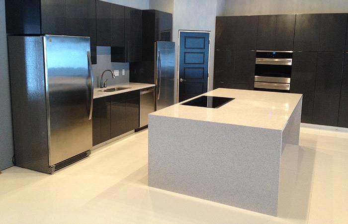 Granite Countertops Bismarck Nd Kitchen Countertops