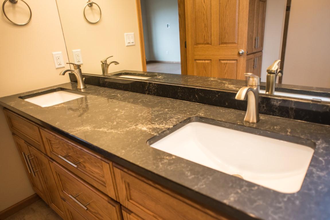 Granite Amp Quartz Gallery Northern Stone Fargo Bismarck Nd