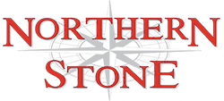 northern-stone-logo-original