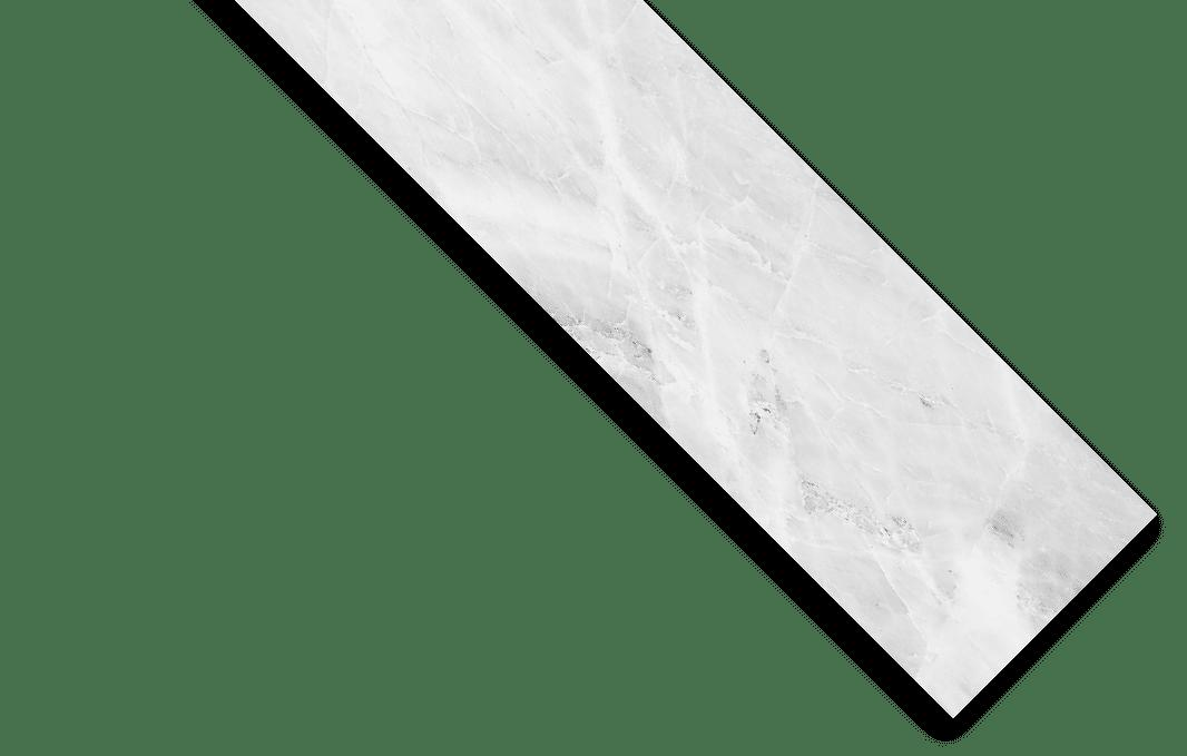 GraniteSlabOverlay1