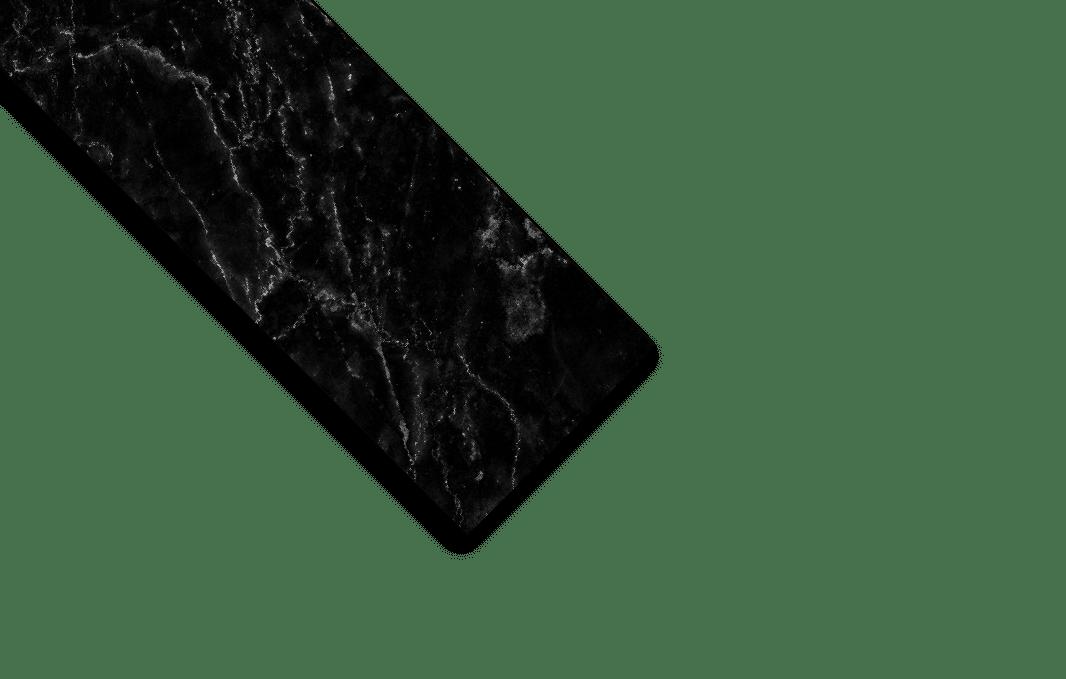 Delicieux Granite U0026 Quartz Countertops Fargo Bismarck | Northern Stone