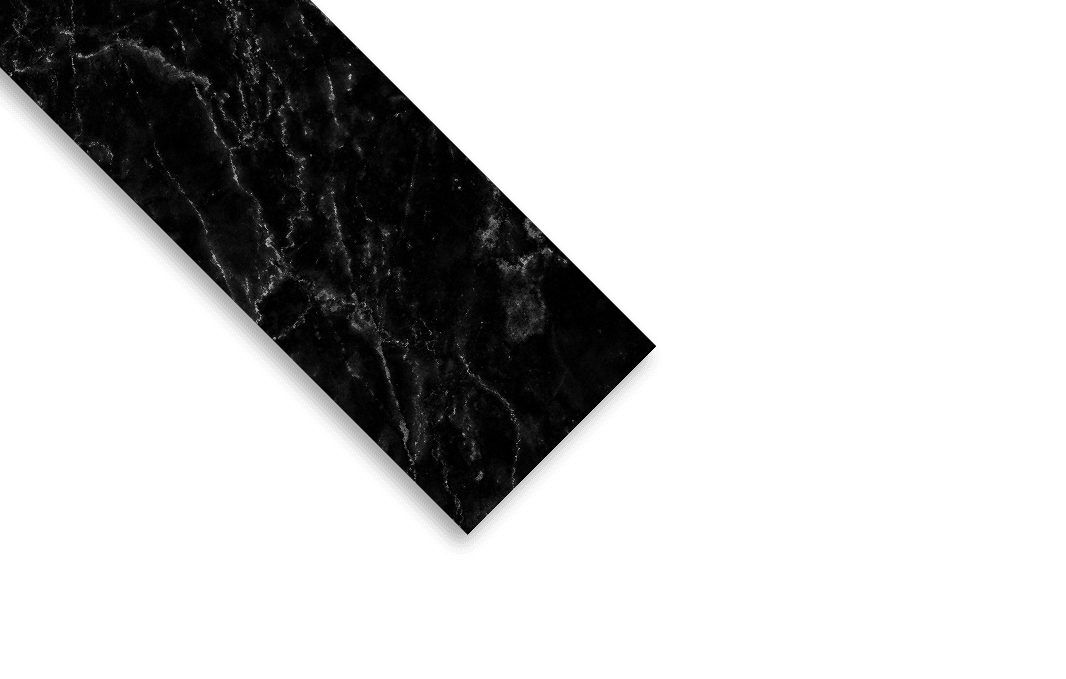 GraniteSlabOverlay2
