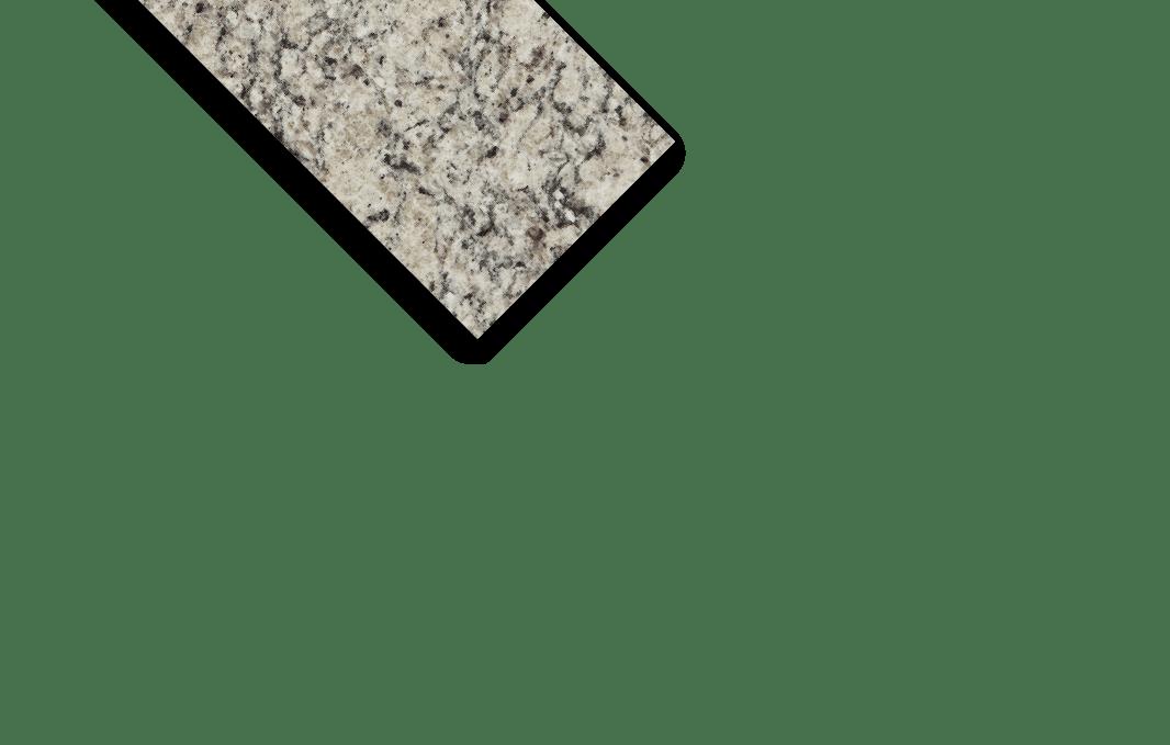 GraniteSlabOverlay3