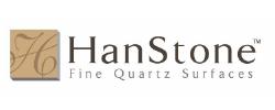 Caesarstone_Logo copy (1)