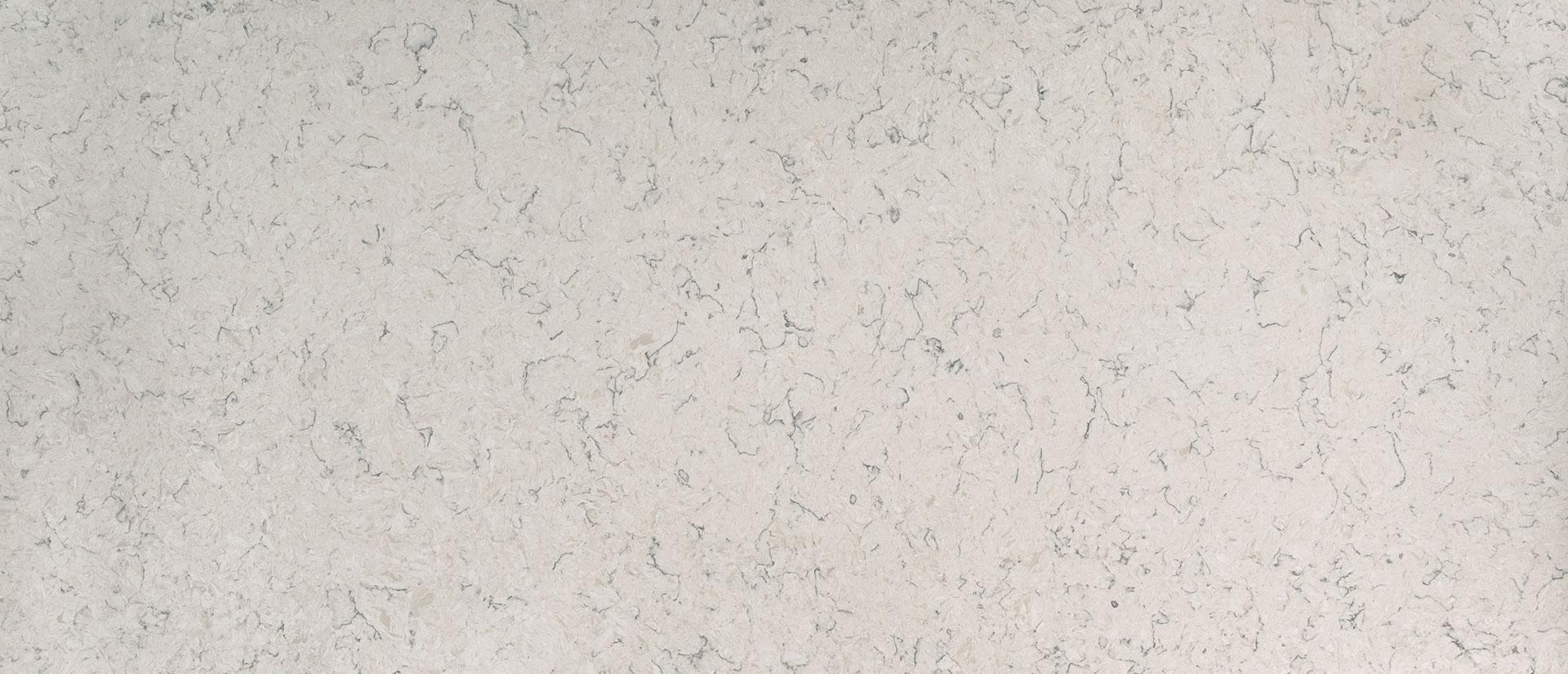 Carrara Mist Quartz - MSI