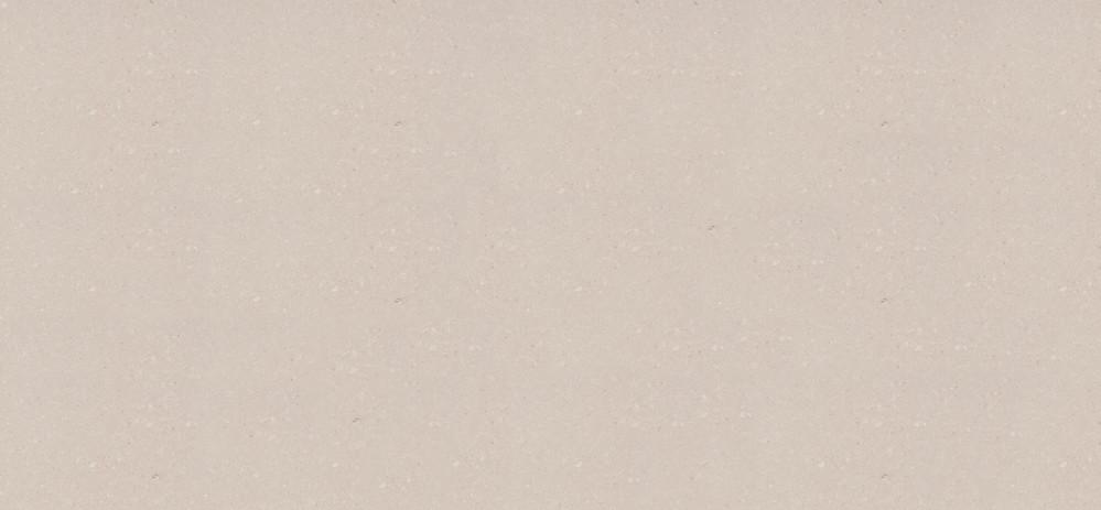 Clamshell Quartz - Caesarstone