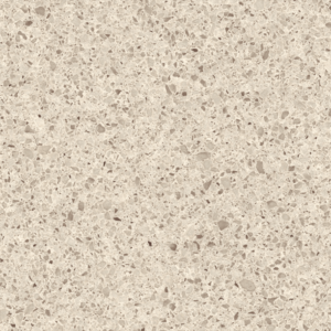 Corian Antique Pearl