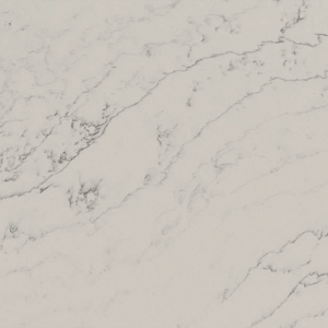 Corian Bianco Dolomite