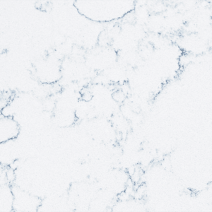 Corian Blue Carrara