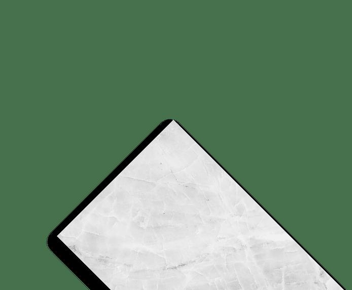 GraniteSlabOverlayBottom1