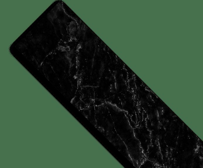 GraniteSlabOverlayBottom2