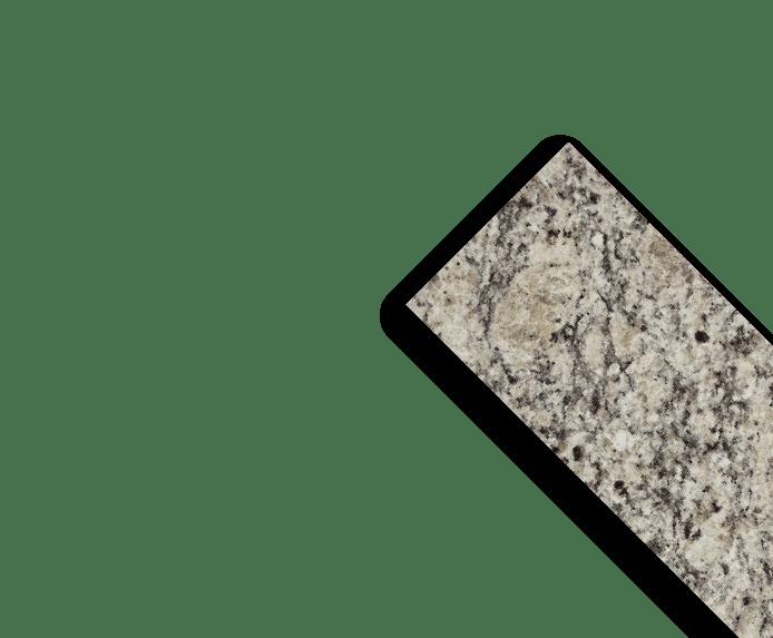 GraniteSlabOverlayBottom3