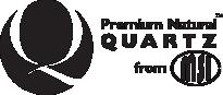 MSIQuartz_Logo