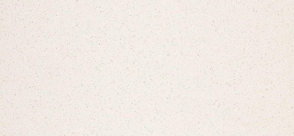 Ocean Foam Quartz - Caesarstone
