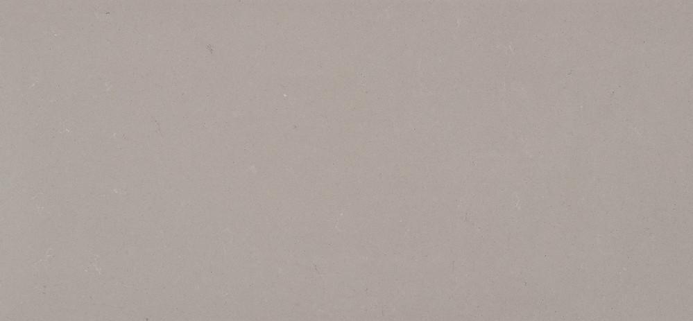 Raw Concrete Quartz - Caesarstone