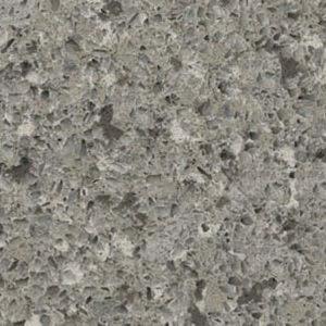 Silestone Alpine White