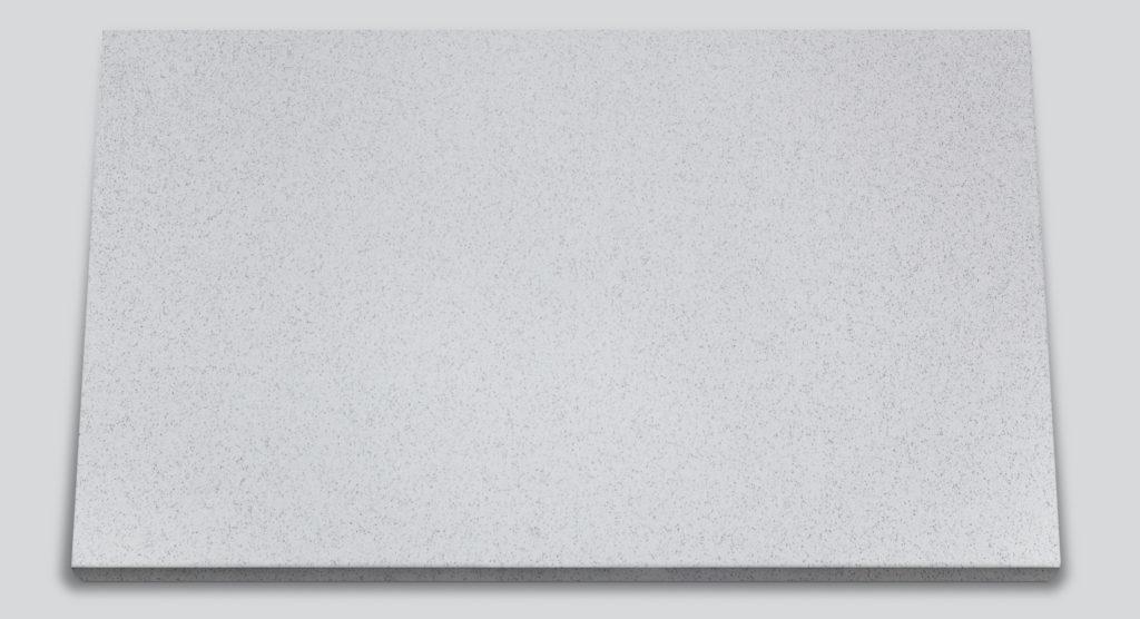Telluride Quartz - Nustone