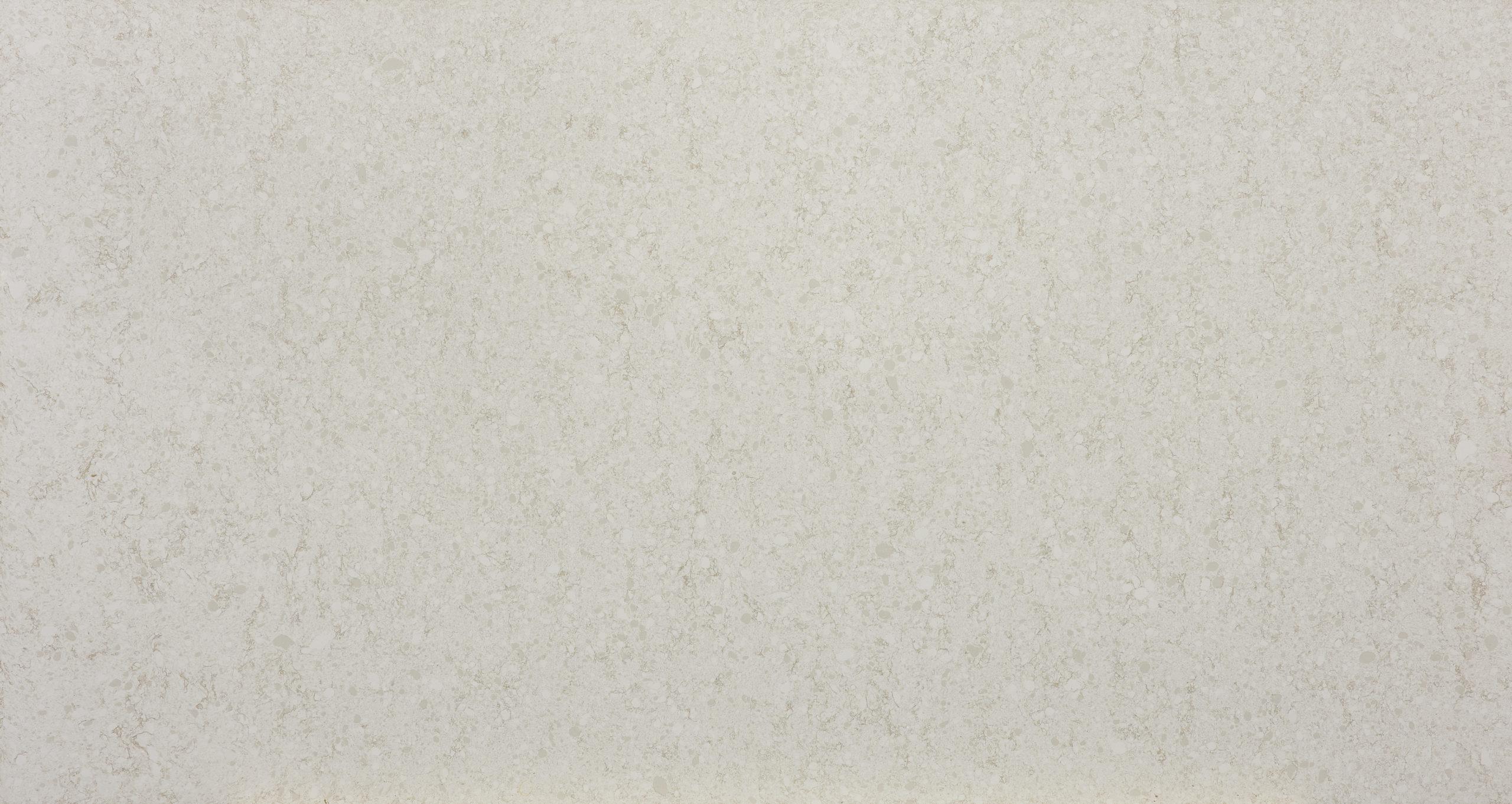 Venetia Cream Quartz - Corian Quartz