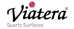 Viatera_Logo
