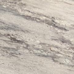Carrara Graniti