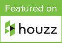northern-stone-houzz